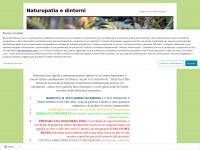 La Via del Ben-Essere | Naturopatia e Dintorni