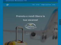 Parking-service.it - Parking Service Aeroporto Fiumicino - Chi Siamo