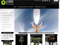 lumedesign.it