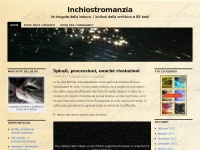 inchiostromanzia.wordpress.com
