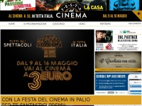 festadelcinema.it