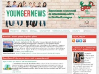 youngernews.it