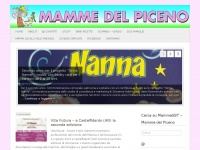 mammesbt.wordpress.com
