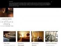 Ekhi.it - Ekhi - Spa e Centro Benessere Verona: Sauna e Massaggi