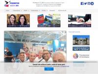 Benvenuti su Prometeotrapianti.it
