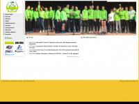 Home - A.S.D. Calcestruzzi Corradini Excelsior: attività atletica agonistica e giovanile, rubiera, reggio emilia