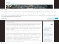 redpoz.wordpress.com