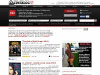 Cineblog01.net - CineBlog01 | FILM GRATIS IN STREAMING E DOWNLOAD LINK