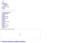 edu-factory.com