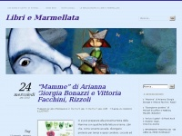 libriemarmellata.wordpress.com