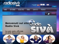 radiosiva.it