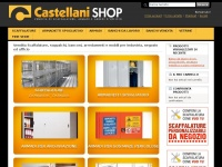 castellanishop.it
