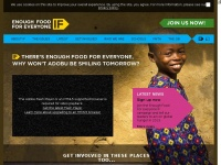 enoughfoodif.org