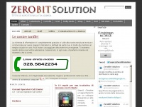 zerobitsolution.it