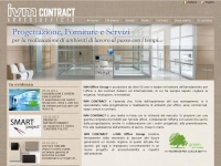 ivmcontract.it