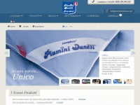 piuminidanesi.com