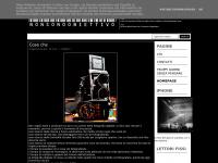 non-sono-obiettivo.blogspot.com