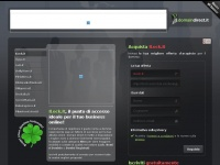 ilock.it - Decolla online con il dominio giusto per i lock.