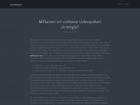 Violamelanzana by TheAubergine