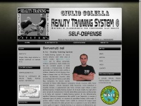 realitytrainingsystem.it