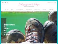 laragazzaconlavaligia.com