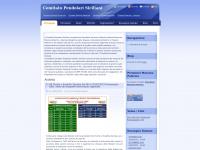 Comitato Pendolari ME-CT-SR
