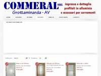 commeral.it