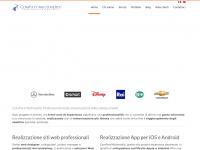 compart-multimedia.com