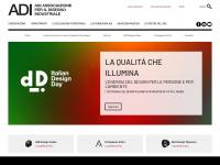 adi-design.org concorso premi organizzato