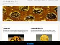 compro-oro-a.it