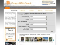 comproaffittocasa.it
