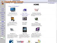 compshop.it