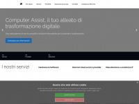 computerassist.it