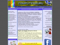 computerguru.it riparazione computer assistenza malware domicilio virus