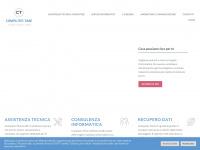 computertime-az.it