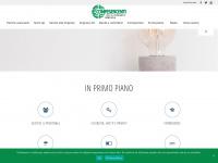 COM Servizi - Centro servizi per il commercio