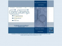Com. Stamp srl