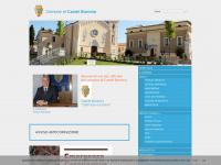 Comune di Castel Baronia