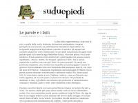 suduepiedi.net