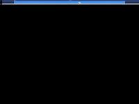 Monferraglia - Homepage