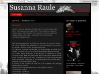 sraule.blogspot.com