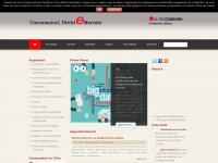 Consumatori Diritti Mercato | Consumer policy on line
