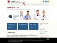 ebookecm.it