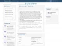 NelSenso.net - Text Mining, SEO & SEM Tools