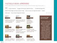 Valtolla's Blog | un blog sulla valtolla, il primo sulla vita sociale e politica (alta valdarda piacenza)