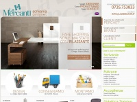 scrivaniadesign.it