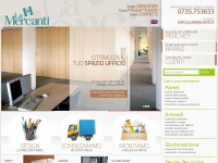 paretidivisorieufficio.it