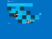 Termeitaliane.com | Il portale delle terme in Italia