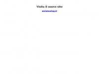 Niclatouring.org - Niclatouring Associazione di Promozione Turistica della Basilicata