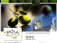 Extralucca.it - Extra Lucca